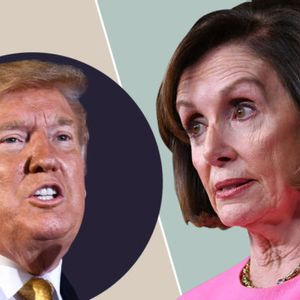 Trump loves drama: Now Democrats need to use that addiction against him