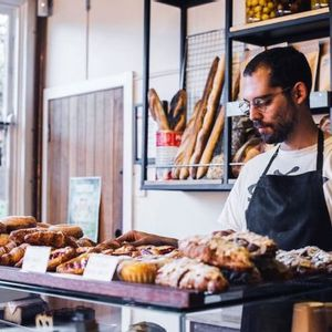 A local's guide to Marrickville, Sydney's coolest suburb