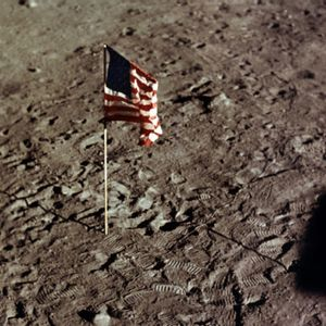 It's time to talk about preserving historical sites on the Moon