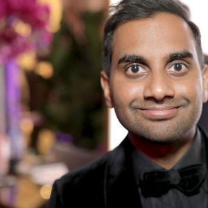 Aziz Ansari reflects on #MeToo stories — real, fictional and his own — in his new Netflix special