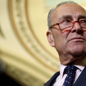 Senate Democrats introduce protections and safeguards for migrants held in Border Patrol custody