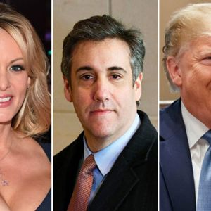 No charges for Trump Organization officials as federal prosecutors conclude hush money probe