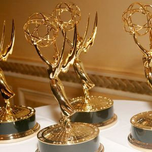 """""""Game of Thrones,"""" """"Mrs. Maisel"""" rule the Emmy nominations — at the cost of """"Better"""" Things"""