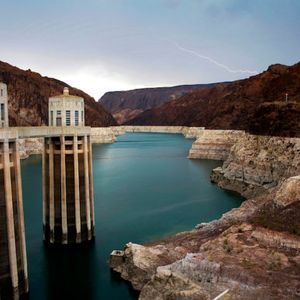 States buy time with a seven-year Colorado River drought plan
