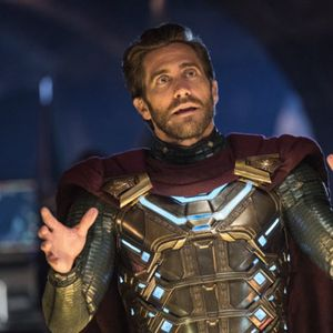 """""""Spider-Man: Far From Home"""" originally included a more shocking Mysterio double twist"""