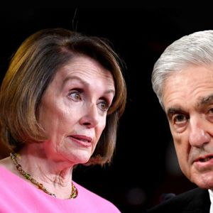 Last chance for impeachment: Next week Robert Mueller will shape history — but how?