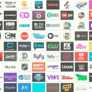 Unblock your favorite streaming services with this $20 app