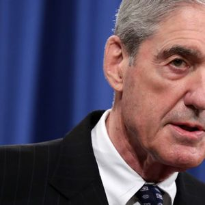 6 reasons why Robert Mueller's testimony was devastating for President Trump