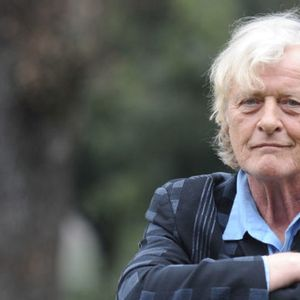 """Actor Rutger Hauer, who improvised his iconic """"Blade Runner"""" monologue, dies at 75"""