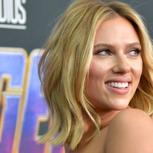 """Scarlett Johansson says her comments on playing """"any person"""" were """"edited for click bait"""""""