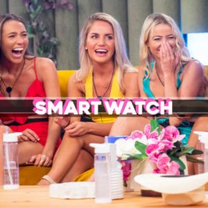 """Are you watching """"Love Island""""? It's the feel-superior hit of the summer"""