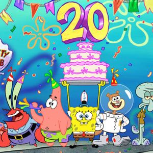 """The """"SpongeBob Squarepants"""" cast dives deep: On their iconic roles and humanity under the sea"""