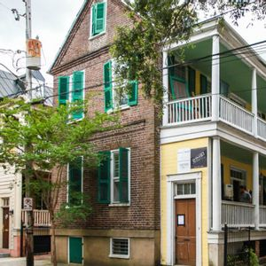 """""""This Old House"""" is built to last: Smart, steady and soundly educational for 40 years"""