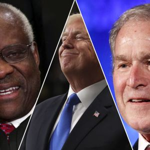 Party of relentless bad faith: How Republican lies and hypocrisy hit an all-time high