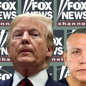 """""""MAGA bomber"""" Cesar Sayoc was radicalized by Trump and Fox News before terror plot, lawyer says"""