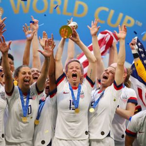 Women's World Cup was a triumph — and totally triggered the right-wing snowflakes