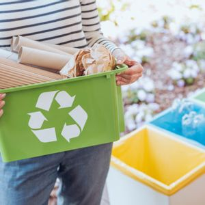5 ways to shift consumers towards sustainable behavior