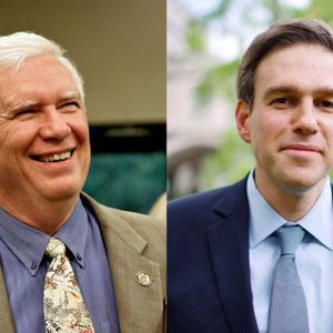 Right's massive free-speech hypocrisy: Bret Stephens and Mo Brooks are the tip of the iceberg