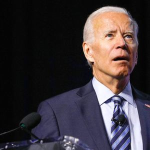 What if Joe Biden wins? It could mean long-term trouble for Democrats