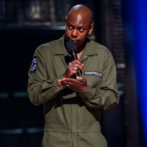 """What happened to Dave Chappelle: The cruelty of """"Sticks & Stones"""" is a sign of the times"""