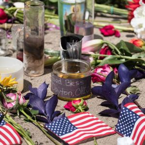 Has collective desensitization eclipsed collective action as a response to mass shootings?