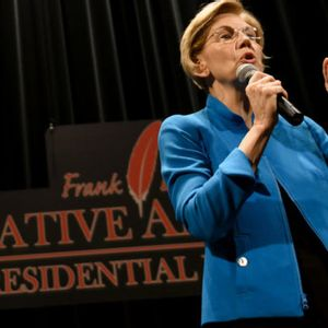 "Elizabeth Warren offers public apology to Native Americans: ""I am sorry for any harm I have caused"""