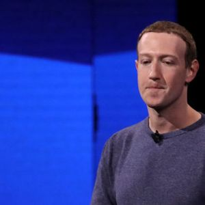 """""""Digital redlining"""": Facebook's housing ads seem designed to discriminate"""
