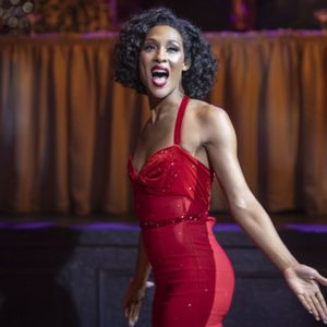 """Pose"" and the home of the brave: Season 2 ends on a brilliant high note"