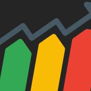 Get certified in Google Analytics for just $14