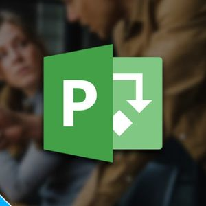 Manage projects successfully with this Microsoft training