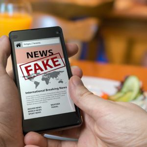 The language gives it away: How an algorithm can help us detect fake news