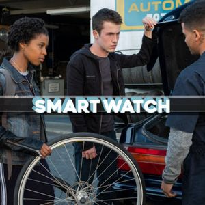 "Smart Watch: Why is there yet another season of ""13 Reasons Why""?"