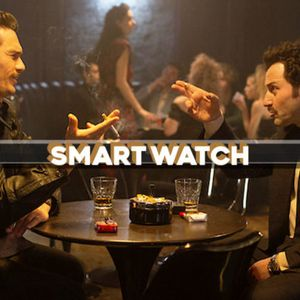 Smart Watch Fall preview: 7 must-see TV shows returning in September