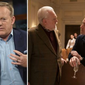 "Watch ""Succession"" to understand why media companies reward the worst people"
