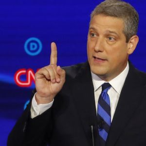 "Tim Ryan tells Fox News host that El Paso shooter's manifesto ""could have come out of a Trump rally"""