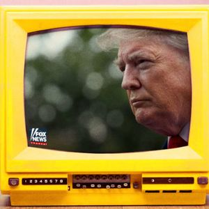 """Why has Trump turned against Fox News? It's an episode of """"Succession"""" in real life"""