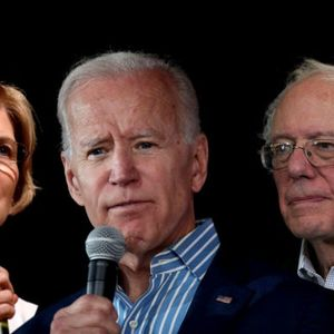 Democrats punt on climate debate: This is why they risk losing in 2020