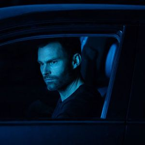 "Seann William Scott loves horror: The comedy star on his murderous ""Bloodline"" role"