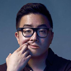 "With Bowen Yang, ""Saturday Night Live"" has finally hired its first cast member of Asian descent"