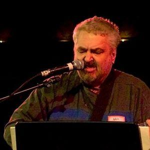 Remembering the vulnerable magnetism of singer/songwriter Daniel Johnston