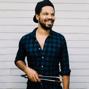 "Your entire family will love Jake Smollett's chicken taco lasagna: ""It goes a long way"""