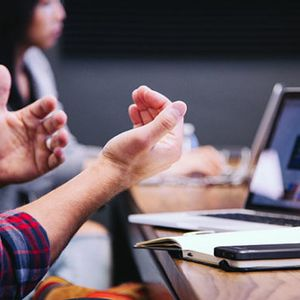 Nail your next interview with these courses