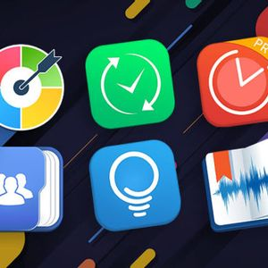 Get a comprehensive productivity suite for just $10