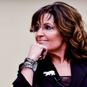 Husband of former Republican vice presidential candidate Sarah Palin files for divorce
