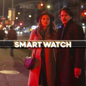 """Smart Watch: A week to look back with """"The Deuce"""" and . . .""""The Brady Bunch""""?"""