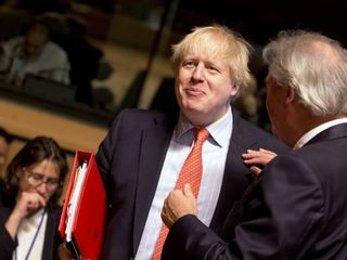 Boris Johnson: populists now run the show, but what exactly are they offering?