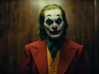 "Joaquin Phoenix says he based his ""Joker"" laugh on a little-understood real-life ailment"