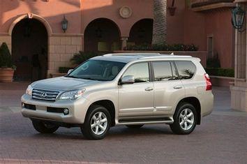 Toyota Consumer Reports