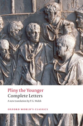9538942_Pliny_Letters.indd