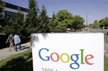 Google Hacking Attack